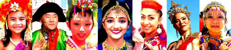 2013-Faces-of-Fiesta-Asia