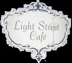 Light st Cafe