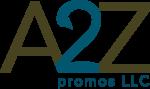 A2Z Promos