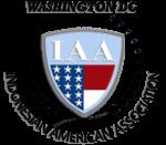 Indonesian American Association (IAA)