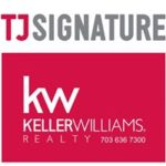 TJSignature Real Estate, Keller Williams